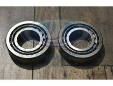 Lada Samara 2110-2115  Differential Bearings Kit OEM